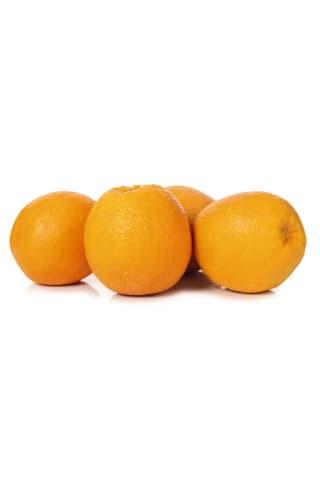 Apelsīni Valencia C/3, 2.šķ., kg