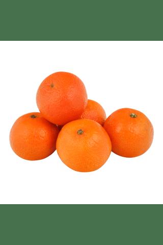 Mandarīni C/2-3, kg