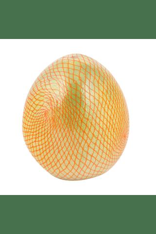 Greipfrutai POMELO, 1 kg
