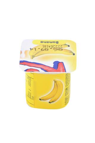 Svaigā siera sagataves Ehrmann augļu 50g