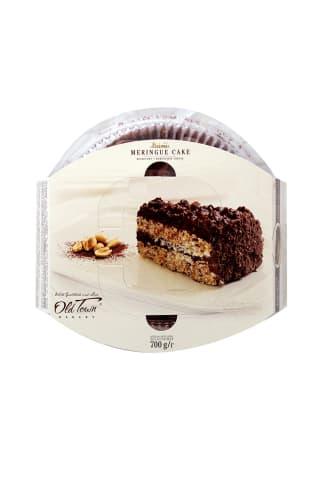 Tortas Cialavina, 700 g