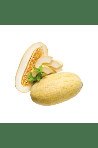 Melone Vidusāzijas kg