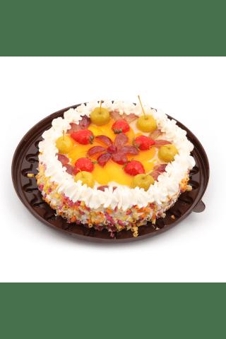 Torte putukrējuma kg (pasūtījuma)