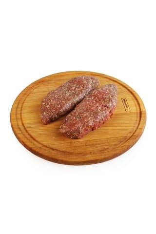 Kebabs grilēšanai kg