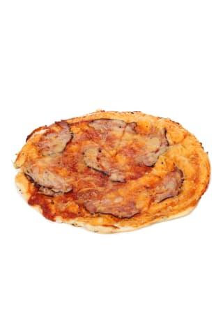 Pica ar vistu