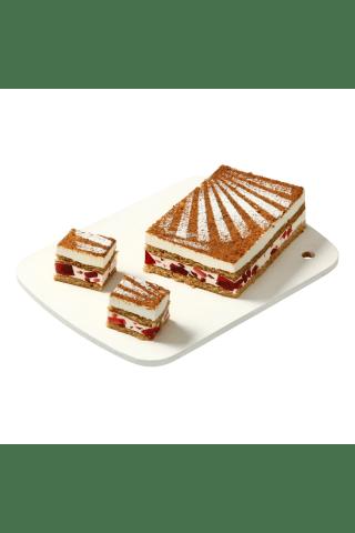 Pyragas Medaus, 1 kg