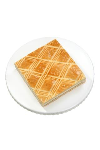 Pyragas Draugystė, 1 kg
