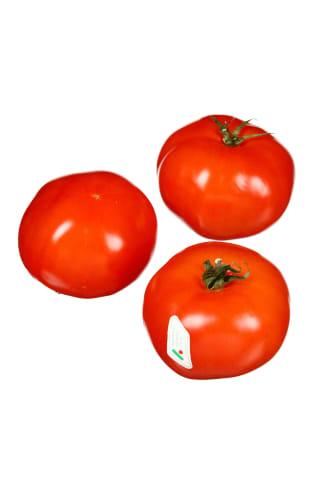 Lietuviški pomidorai, 1 kg