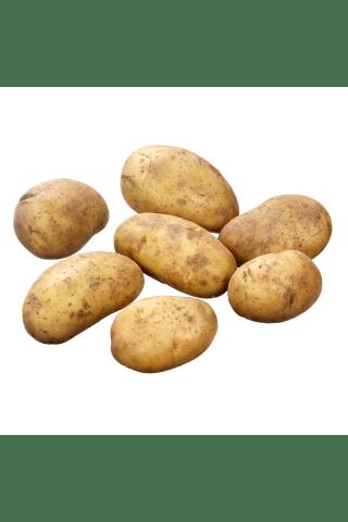 Bulvės, 1kg