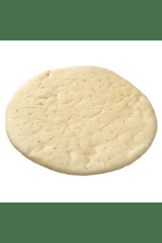 Itališkos picos paplotis, 100 g
