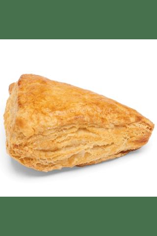 Pīrāgs ar fetas sieru 90g