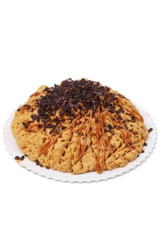 Tortas LAIMA Skuzdėlynas, 950 g