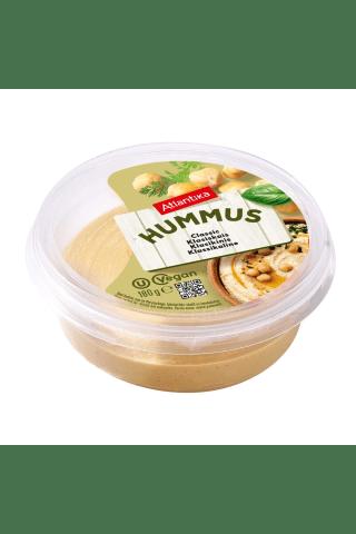 Humusas, 180 g