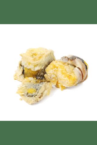 Siļķu tīteņi želejā cepti ar saldinātāju kg