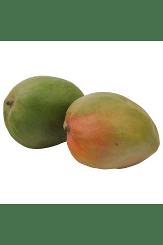 Mango (cal. 9), gab
