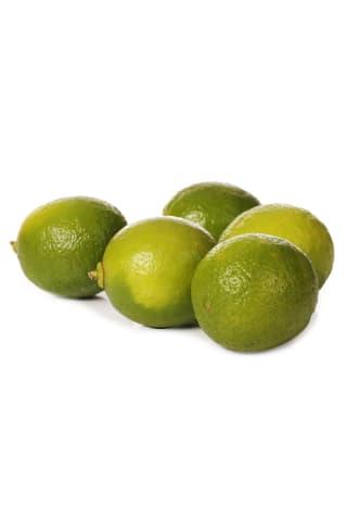 Citrons laims kal. 48-54 2.šķira kg