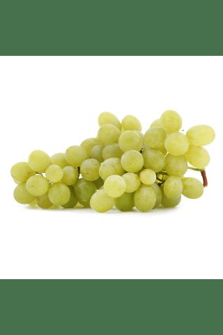 Žaliosios vynuogės, 1 kg