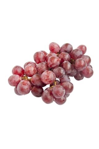 Vīnogas Red Globe L/XL 2.šķ. kg