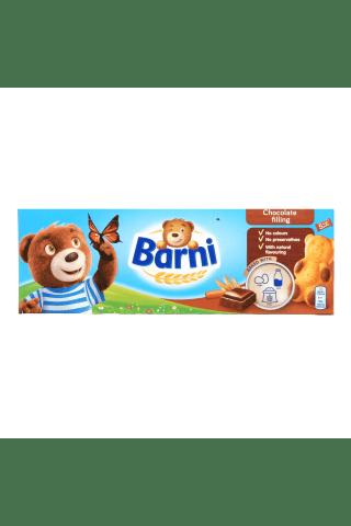 BISCUITS BARNI CHOCO 150G
