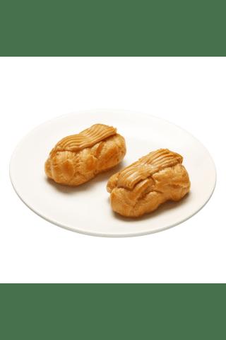 Plikyti kavos skonio pyragaičiai, 1 kg