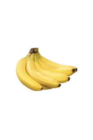 Banāni kg