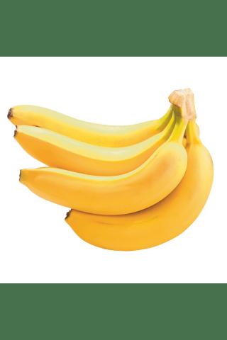 Bananai, 1kg