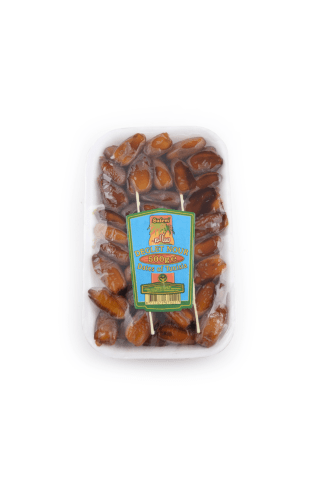 Dateles salem deglet nour 500g