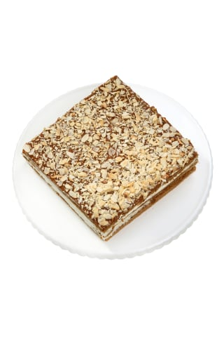 Pyragas KARVUTĖ, 1 kg