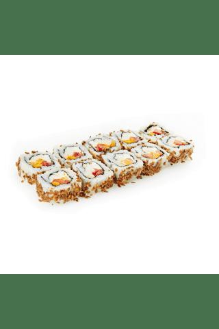Suši ar vistu kg