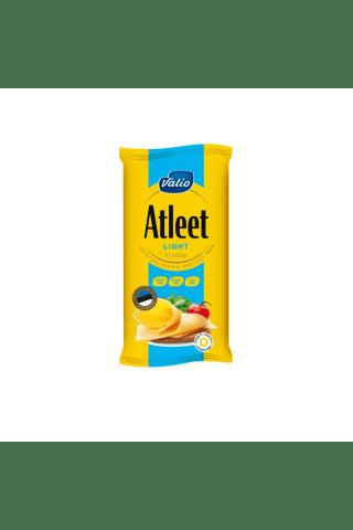 Sūris be laktozės ATLEET  LIGHT, 19% rieb., 200 g