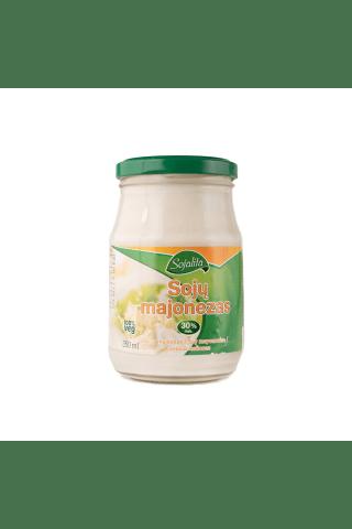 Sojas majonēze Sojalita 30% 350ml