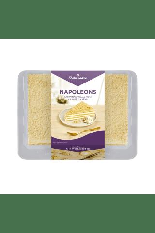 Kūka Napoleons 600g