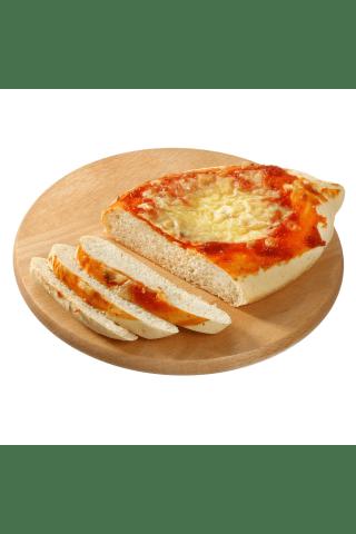 Duonelė su BOLOGNESE padažu, 160 g