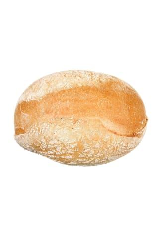 Itališka duonelė, 70 g