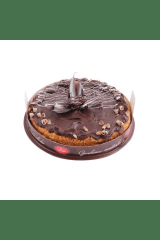 Torte Lāči Nakts ūdensroze 500g