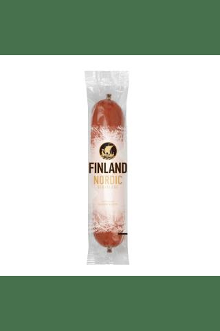 Servelāde Finland 400g