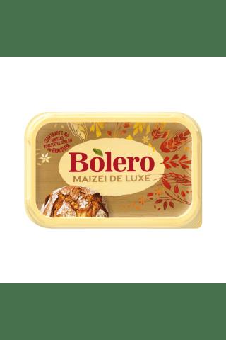 Margarīns Bolero ar maizes smaržu 400g