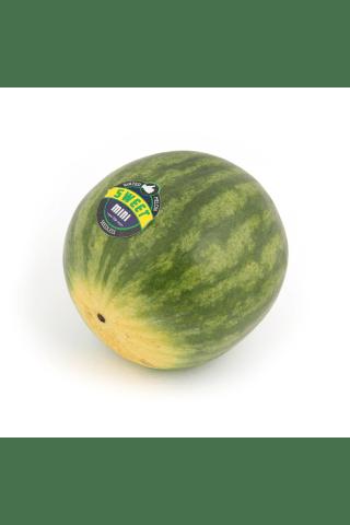 Mažasis arbūzas, 1 vnt