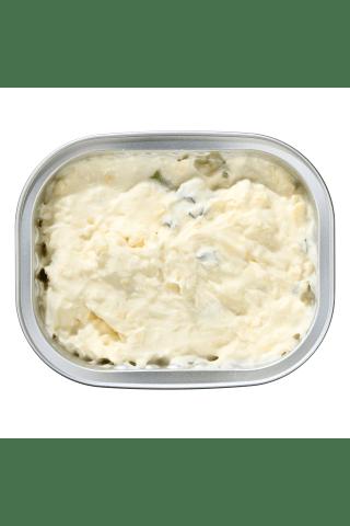 Majonezo ir sūrio padažas, 1 kg