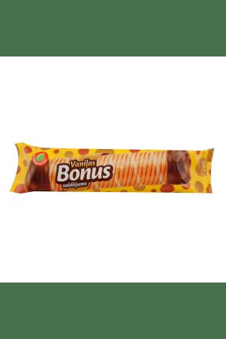 Vaniļas saldējums Bonis 110ml