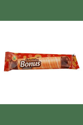 Šokolādes saldējums Bonis 110ml