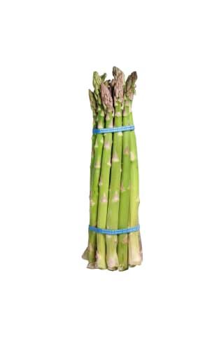 Žalieji smidrai, 1 kg