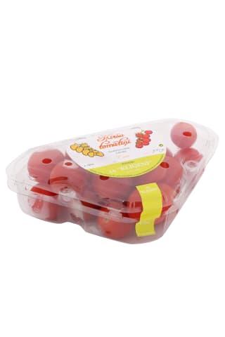 Tomāti Cherry sarkanie 1.šķira 300g