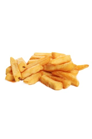 Frī kartupeļi 250g