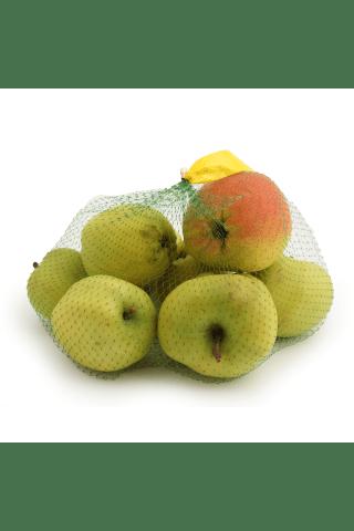 Āboli cepšanai, Latvija 2.šķira, kg