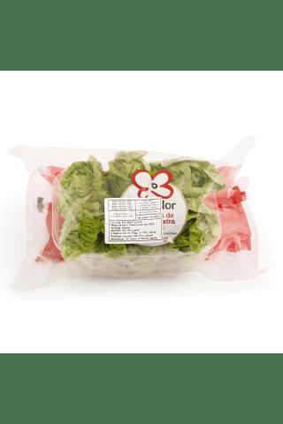 Salāti little gem 450g