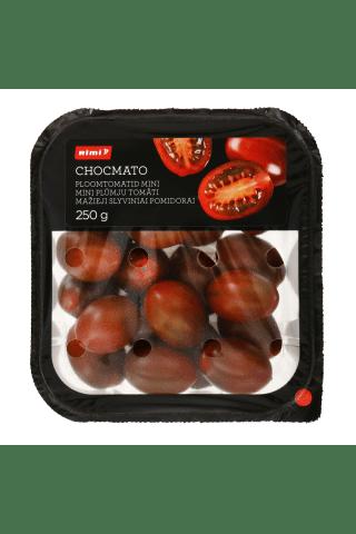 Vyšniniai pomidorai CHOCMATO, 250 g
