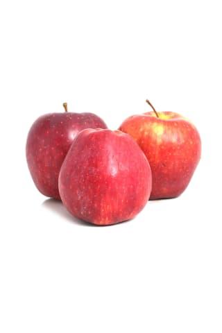 Āboli Red Delicious 80+mm 2.šķ. kg Rimi