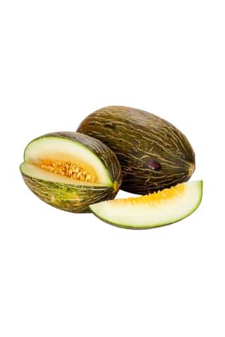 Melone Piel De Sapo kg Rimi
