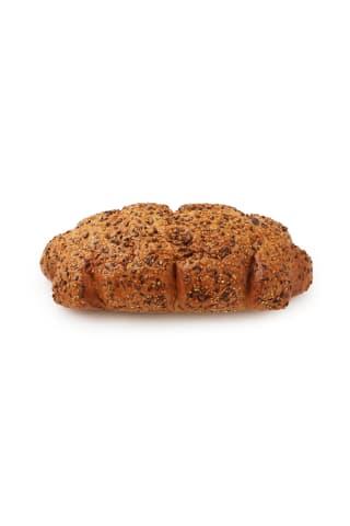 Daudzsēklu maize 300g